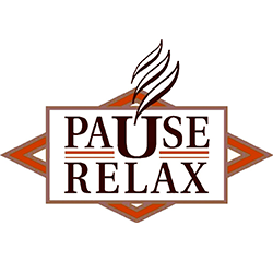 Pause Relax